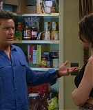 AngerManagement_2x63_CharlieandSeansTwistedSister_226.jpg