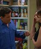 AngerManagement_2x63_CharlieandSeansTwistedSister_227.jpg