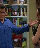 AngerManagement_2x63_CharlieandSeansTwistedSister_228.jpg