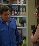 AngerManagement_2x63_CharlieandSeansTwistedSister_229.jpg