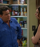 AngerManagement_2x63_CharlieandSeansTwistedSister_230.jpg