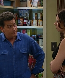 AngerManagement_2x63_CharlieandSeansTwistedSister_231.jpg